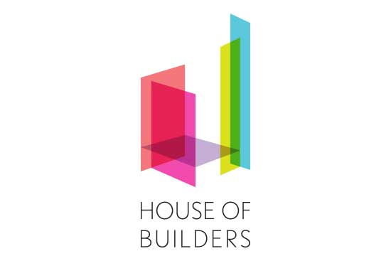 House Of Builders